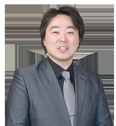 fukuya_w240-h260