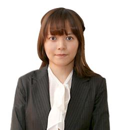 maezawa_260-240_nuki