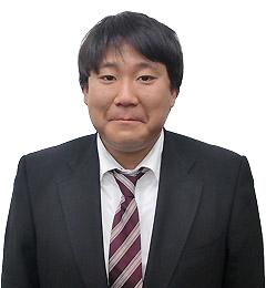suzuki_260-240_nuki